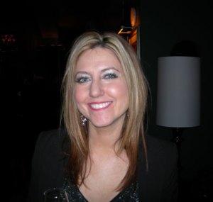 Director of Public Relations Harrah's Entertainment