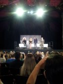 Faith Hill, Tim McGraw, John Caparella