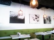 Eat-interior-1