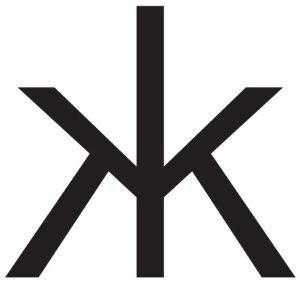 hakkasan-Logo