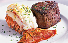 steak-lobster