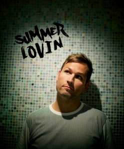 Kaskade Summer Lovin' 2013 Residency