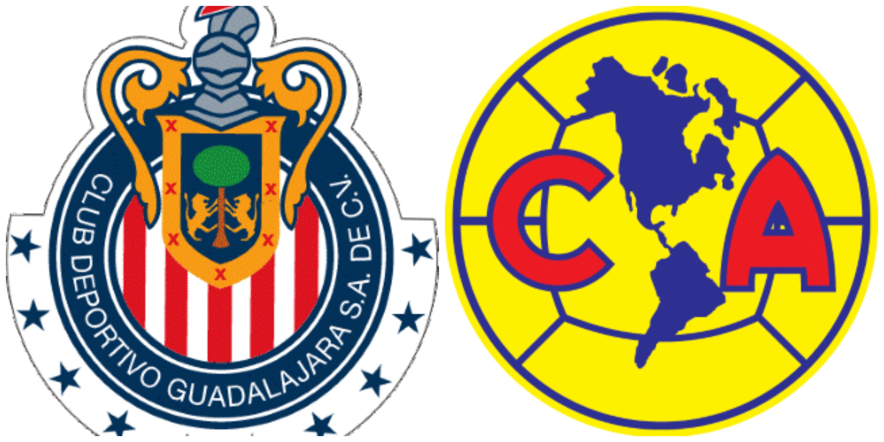 chivas soccer team logo wwwimgkidcom the image kid